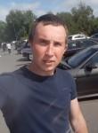 Maks, 23  , Tver