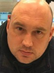 Vadim, 34, Odintsovo