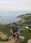 Sergey, 32  , Kagalnitskaya