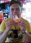 Alex, 29, Tambov