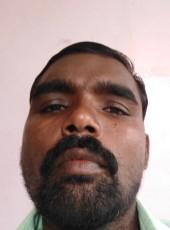 Raja, 37, India, Paramagudi