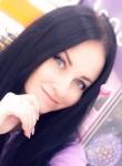 Elena, 28  , Vyselki