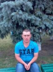 Vanyukha, 26, Ukraine, Kotovsk