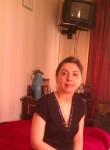 Nika, 38  , Baku