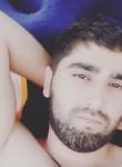 RovseN, 28, Baku