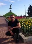 Рома Засухин, 31 год, Северодвинск