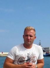 Dmitrii, 37, Spain, Parets del Valles