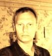 mi*el.gerashenko