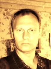 mi*el.gerashenko, 41, Ukraine, Kiev