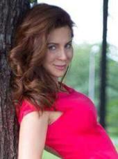 Viktoria, 36, O'zbekiston Respublikasi, Toshkent shahri