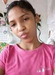 Estefania, 58  , Fortaleza