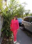 Alina, 57  , Volgograd