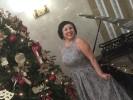 Irina, 50 - Just Me Photography 93