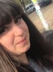 Tamila, 27  , Kiev