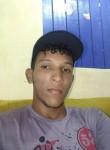 Matheus, 21, Aracaju