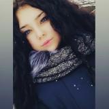 Ali, 20  , Zaporizhzhya