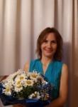 Svetlana, 38  , Krasnodar