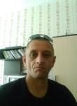 Maks, 39  , Dzhankoy
