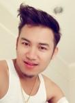 Sing, 30  , Paoy Pet