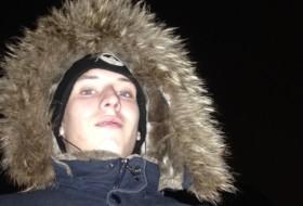 Денис Софронов, 20 - Только Я