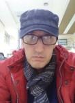 Aleksandr , 48  , Saransk