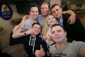 Ruslan, 32 - Miscellaneous