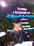 Elena, 47  , Moscow
