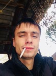 Александр - Майкоп