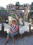 Irina Lvovna , 61  , Anapa
