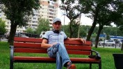 Ruslan, 44 - Just Me Photography 5