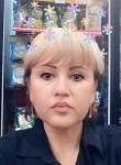 Галина , 46 лет, Саранск