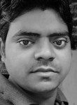 Ravi, 19  , Ara