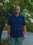 Aleksandr, 68  , Tolyatti