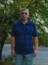 Aleksandr, 69, Russia, Tolyatti