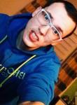 Dennis, 23  , Torgau