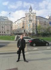 Andrey , 30, Russia, Tver