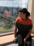 Arina, 40  , Gomel