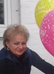 Tatyana, 60  , Francavilla al Mare