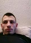 Hesojam, 24, Belgrade