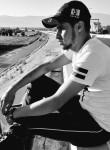 عبدالله, 18  , Beirut