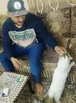 عبدو, 24  , Al Fashn