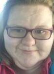 elizabeth, 26  , Dayton