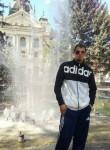 Filip, 27  , Moldava nad Bodvou
