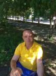 Sergey, 37  , Kolyshley