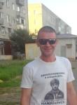 Denis, 36  , Adygeysk