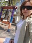 Наталія, 34, Kiev