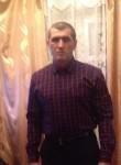 khachatur, 50  , Livny