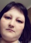 Yuliya, 40  , Mahilyow