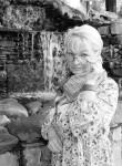 Helen, 57, Krasnodar