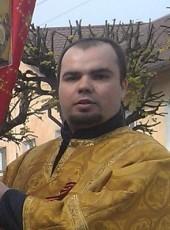 Sasha, 32, Russia, Kaliningrad